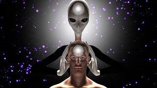 Звездные Гости. Разновидности инопланетян. Часть 3