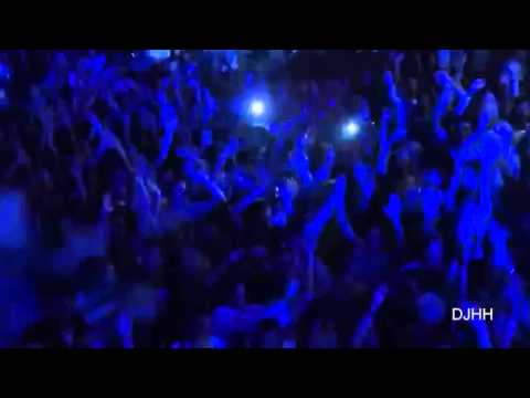 Datura & Usura - Infinity (Mathematical Mix)