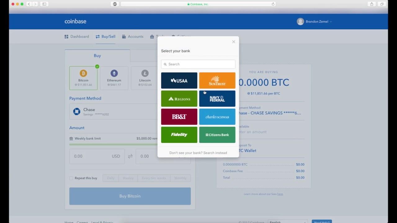 comerț ltc pentru btc coinbase cum de a vinde bitcoin uk