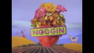 Video Noggin Station ID (1999) download MP3, 3GP, MP4, WEBM, AVI, FLV Mei 2018
