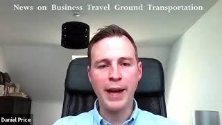 01Apr21: TAMS Vertical News Release - Ground Transportation