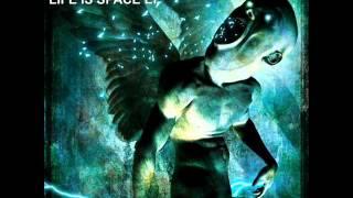 AnGy KoRe - Life Is Space (Original Mix) [NACHTSTROM SCHALLPLATTEN]