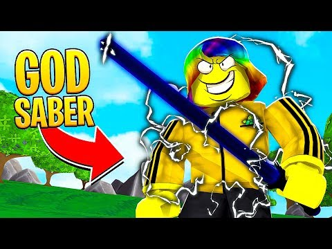 i-got-the-strongest-sword-in-the-world..-(roblox)
