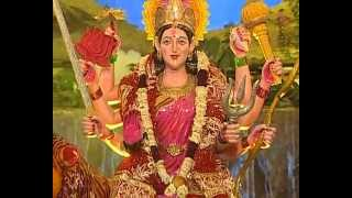 Bhakton Ko Darshan Devi Bhajan By Narendra Chanchal [Full Song] I Bhakti Sagar / Ambaji Meri Ambaji