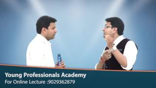 CA Dr Mahesh Gour : Double Role in this video of Indirect Taxation (CA Final)(First Time CA Dr Mahesh Gour plays Double Role in this video of Indirect Taxation (CA Final) U/S 4A of Central Excise Act 1994., 2016-06-07T12:50:56.000Z)