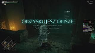 Archiwum strumieni - 4 października 2021 (15:15)
