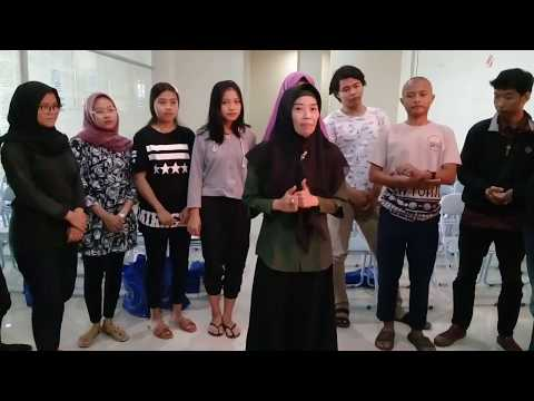 Icebreakers for All: One Two Three Claps (ICE BREAKING SERU) English Games and Activities from YouTube · Duration:  1 minutes 16 seconds