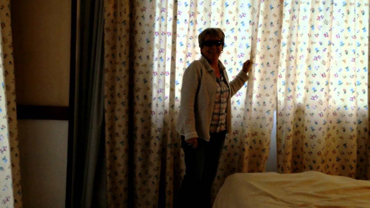The H Top Royal Sun Hotel Santa Susanna On The Costa Brava Youtube