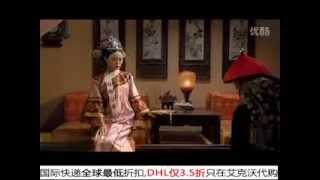 甄嬛传第76集大结局看点集锦-孙俪要你好看!