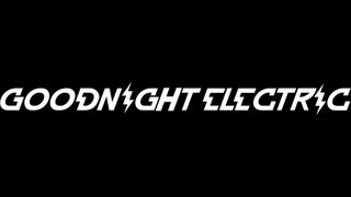 Download Rocket Ship Goes By Remix-  Goodnight Electric