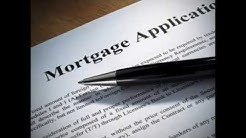 Mortgage Applications Up, Foreclosures Down - 14th Feb 2017 Mortgage Rate