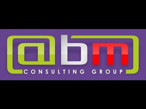 A.B.M. Consulting Group: Keep Calm & Business Plan