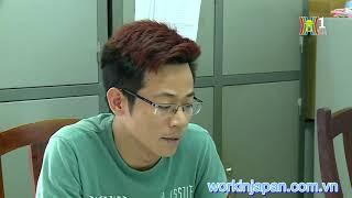 Thông tin xuất khẩu lao động Nhật Bản   Cảnh báo lừa đảo xuất khẩu lao động Nhật Bản
