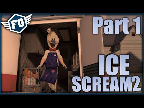 pokracovani-zmrzlinare-ice-scream-2-1