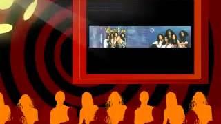 Whizzkid  -  Percayalah    ( 90an )