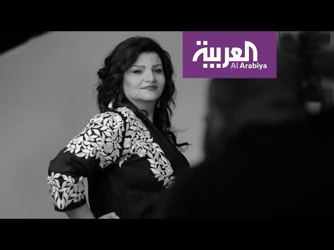 صباح العربية | جاهدة وهبي بين الغناء والقصائد  - نشر قبل 3 ساعة