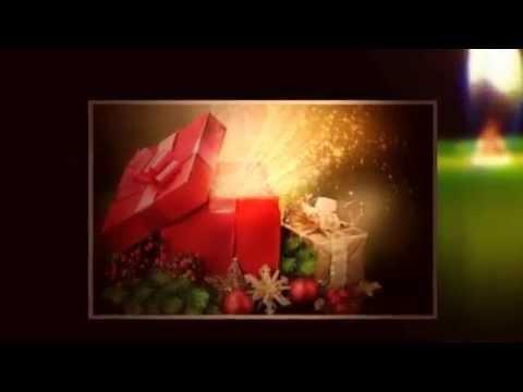 Анимационные открытки с новым годом