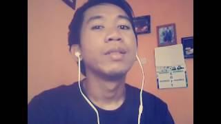 Video @FBC_Jack feat Sanji Cinta Gila by TRIAD download MP3, 3GP, MP4, WEBM, AVI, FLV Agustus 2017