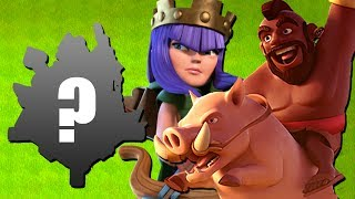 WHAT IS MY LAST DEFENSE?! SO CLOSE!! TH10 Farm to Max | Clash of Clans