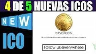 $1,600 Davor 3 Day Profit for Lending my Bitcoin. Join My Team.