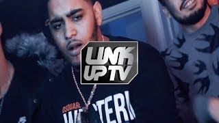 S Jugg - Bricks [Music Video] | Link Up TV