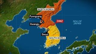 Daca Coreea de Sud s-ar Uni cu Coreea de Nord