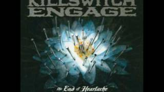 Killswitch Engage The Arms Of Sorrow Female Version