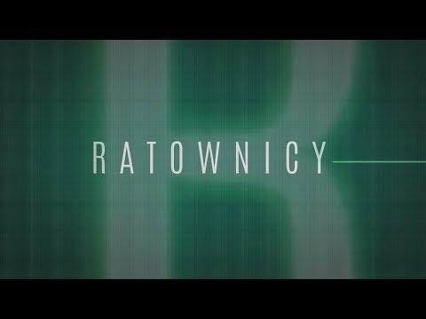 RATOWNICY - tak blisko do człowieka (zwiastun filmu dokumentalnego)