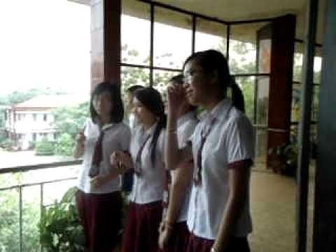 12 Anh trường THPT chuyên Hùng Vương (08-11)