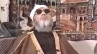 abdul hamid kishk rahimahullah