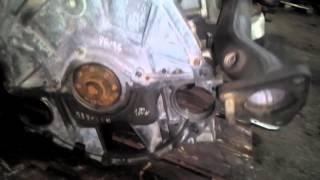 Контрактный двигатель VQ35DE  Infiniti  G35 FX35 EX35 M35(Контрактный двигатель VQ35DE Infiniti G35 FX35 EX35 M35 Контрактный двигатель бу NISSAN 3.5 350Z Skyline, Скайлайн, Infiniti, Инфинити..., 2016-03-29T06:56:55.000Z)