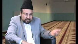 Syed Ata Ullah Shah Bukhari - Truth in his own words