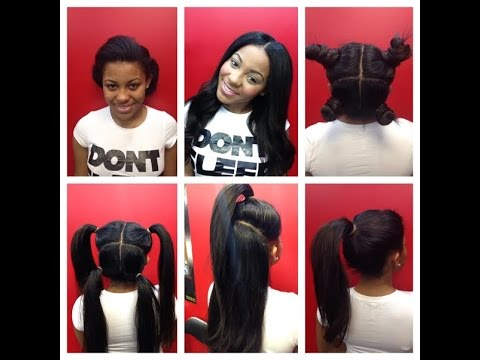 vixen-sew-in-weave---how-to-do-vixen-sew-in-weave.-follow-me-on-ig-@nynystyle