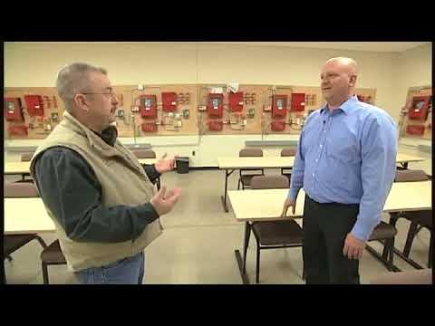 IBEW Electrical Apprenticeship in Wisconsin