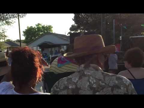 Shallowater Jamaica