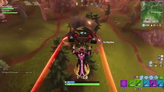 FORTNITE BATTLE ROYALE PRO PLAYERS 772 WINS NEUE GETAWAY LTM QUICK BUILDS