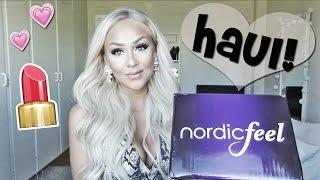 Haul! ♡ - Nordicfeel.se