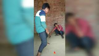 indian whatsapp funny videos 2018 #Funny #Comedy