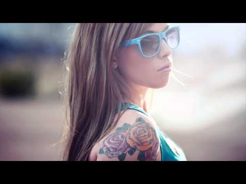 Wave Racer Mix | 2014 | 1080p HD