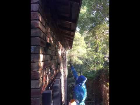 asbestos-eaves-removal