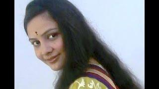 Jal Kamal Chhandi Jane Bala - Gujarati Krishna Bhajan - Narsinh Mehta/AANAL VASAVADA -PRAHAR VORA