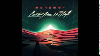 Monomer - Labyrinth