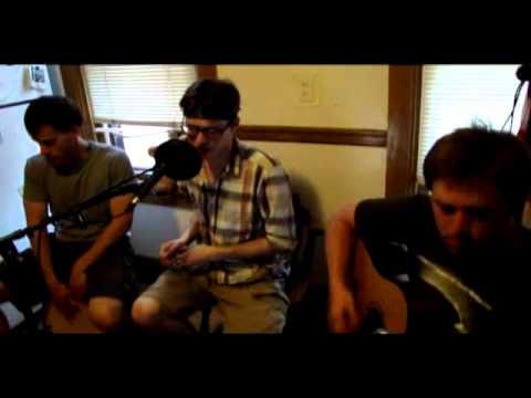 Scott Dangerfield & The Walk Ugly: Superstition (Stevie Wonder Cover)
