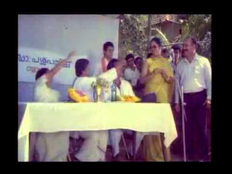 Dr Pasupathi - Welcome to Pokkanamkodu