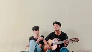 Download Lagu PERMATA CINTA -AIMAN TINO (COVER) BY Riswandi ft Ziell Ferdian mp3