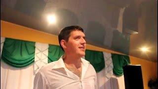 Аркадий Кобяков - Вояж  Такси