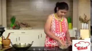 Corn And Potato On Sticks   Mrs Vahchef