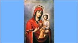 Акафист Пр. Богородице в честь иконы Ея Скоропослушница Аудио.(http://xn----7sbbfdmbfp5eegh2plb.xn--p1ai/