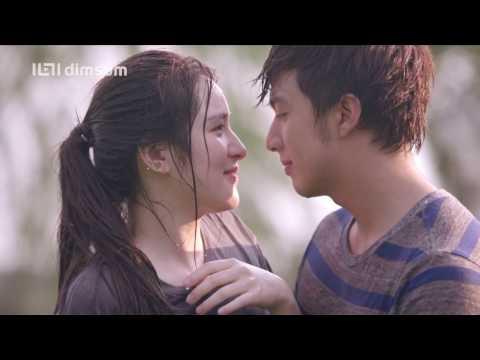U-Prince Series - Gentle Vet Trailer