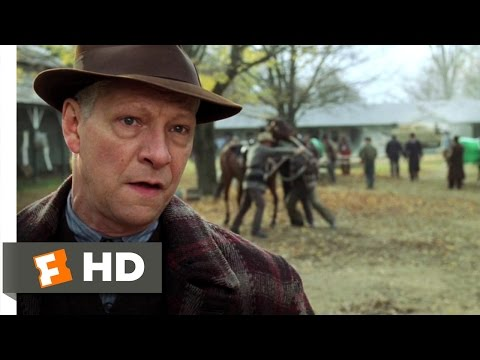 Seabiscuit 210 Movie   Similar Breeds 2003 HD